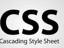 Текстовые и табличные стили на веб-страницах HTML-контента сайтов в AuthorIT