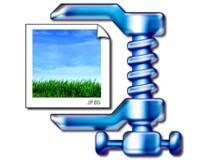 Сжатие изображений для веб-страниц HTML-контента сайтов в AuthorIT
