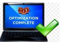 Оптимизация сайта на Drupal