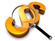 Абзацные стили на веб-страницах HTML-контента сайтов в AuthorIT