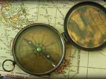 Элементы навигации на веб-страницах HTML-контента сайтов в AuthorIT